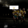 Win 1 of 3 Trips to a Wallabies Match Day Experience