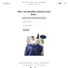 Win 1 of 3 Winter Bed Linen Packs