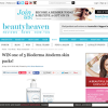 Win 1 of 5 Bioderma Atoderm skin packs!