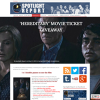 Win 1 of 5 double passes to Hereditary