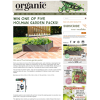 Win 1 of 5 Holman Garden Packs