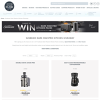 Win 1 of 5 Kitchen Appliance Sets