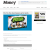 Win 1 of 5 Pay Day board games