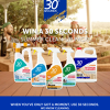 Win 1 of 5 Summer Cleaning Packs