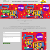 Win 1 of 5 The Best of Wiggles DVD & CD Prize Packs