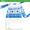 Win 1 of 6 Canadian Club Bad Sweaters Worth $49.99