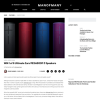 Win 1 of 6 Ultimate Ears Megaboom 3 Speakers