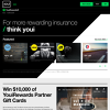 Win $10,000 worth of Gift Cards