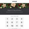 Win 12 Days of Christmas prizes