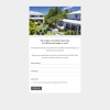 Win 2 nights at The Atlantic, Byron Bay