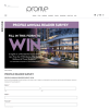 Win 2 nights in a Wonderful room at the new five-star W Brisbane