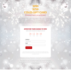 Win $250 Coles Gift Card
