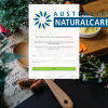 Win $250 Voucher to be spent at Australian Naturalcare