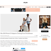 Win $300 Worth Of Adaptive Clothing From EveryHuman