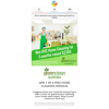 Win 6 Months Free Home Cleaning Valued $2300