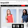 Win a $1,000 Dangerfield wardrobe!