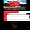 Win a 2018 AFL Grand Final tickets