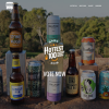 Win a 2019 GABS Beer, Cider & Food Fest Experience for 10 & Mixed Case of Beers