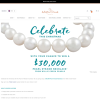 Win a $30,000 Pearl Necklace