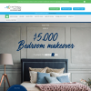Win a $5,000 Bedroom makeover