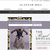 Win a $500 Alannah Hill gift voucher!