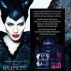 Win a $500 M.A.C Cosmetics gift pack, plus five  Maleficent collector dolls and a  Maleficent merchandise pack