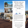 Win a 7-Night Riviera Cruise