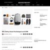 Win a Bellroy Classic Plus Backpack