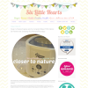 Win a Closer to Nature Breastfeeding Starter Set Worth $45