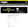 Win A Cycling Australia Bike