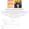 Win a double pass to see Kodachrome