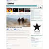 Win a DVD copy of Kajaki: Kilo Two Bravo