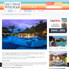 Win a family holiday to Vanuatu with Webjet Exclusives
