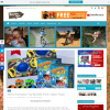 WIN A Fantastic Toy Bundle From Talkin Toys