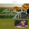 Win a Getaway to the Adelaide Hills for 2