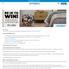 Win a Kids Furniture Package & More