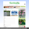 Win a Kingspan Garden Bed