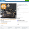 Win a luxurious Massimo Quilt Cover Set