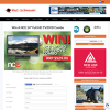 Win a NCE Smart TV
