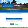 Win a of 3 $1,000 Golf Vouchers & More