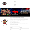 Win a once-in-a-lifetime WWE® experience