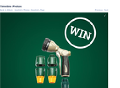 Win a Premium Ned Kelly Starter Kit