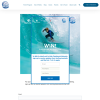 Win a Rip Curl Flashbomb Wetsuit Pack Worth $2,000