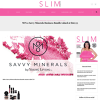 Win a Savvy Minerals Business Bundle valued at $667.55