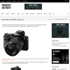Win a Sony A7 Mirrorless Camera