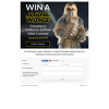 Win a Star Wars Chewbacca Collectors Edition Adult Costume