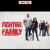 Win a Tickets to Fighting With My Family Screening