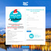 Win a trip for 2 to Vietnam!