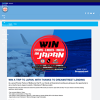 Win a Trip to Japan for 2