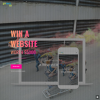 Win a Website Worth $5,000
